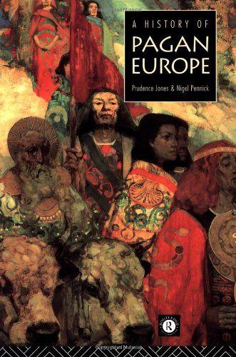 paganeurope