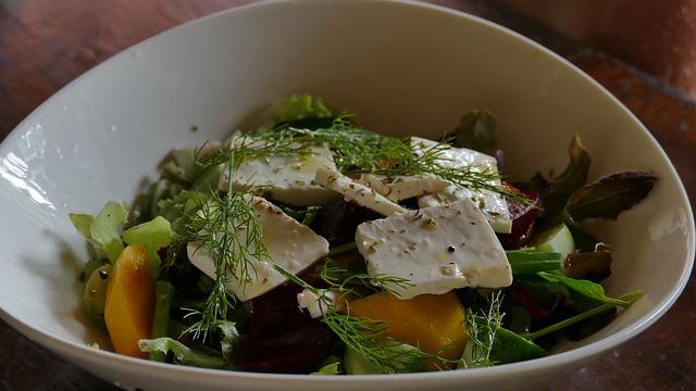 salad-2371064_640