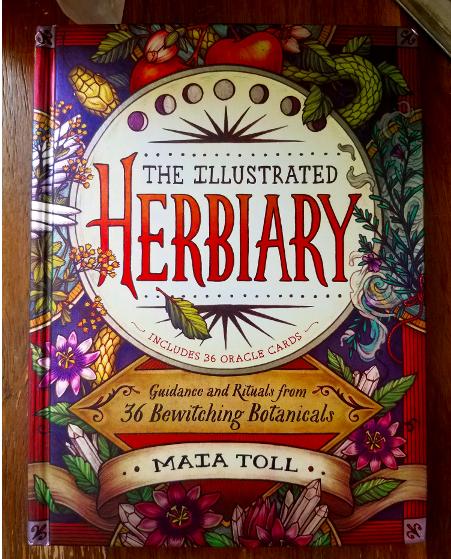 herbiary